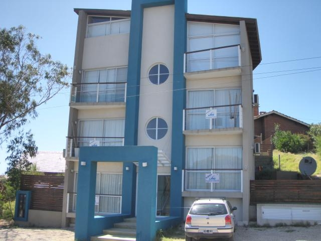 DEPARTAMENTO COLON 5
