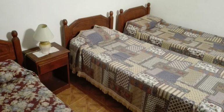 casa-moreno-y-sarmiento_45448921902_o