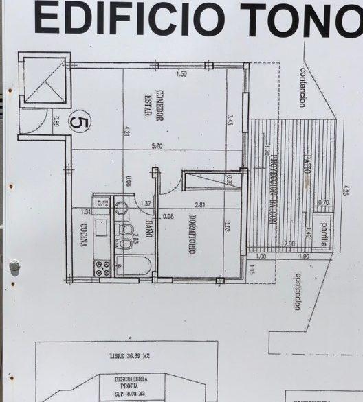 tono30